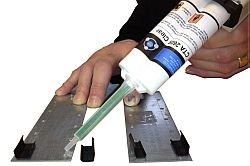 2-part-structural-adhesive