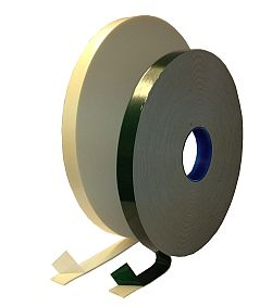 shopfitting adhesive and tape