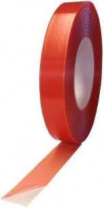 High performance tape 6105