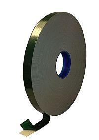 Double-sided-foam-tape-5175HD.