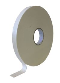 adhesive tapes - double-sided foam tape.