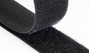 hook and loop velcro tape