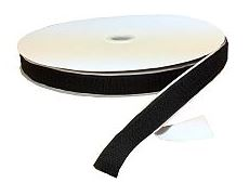 adhesive tapes - hook and loop tape
