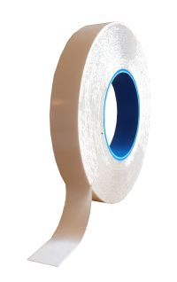Double-sided tape 4202