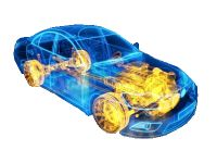 Automotive-adhesives