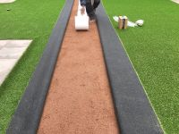 synthetic grass glue Image 2 - artificial lawn adhesives