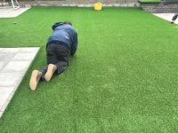 synthetic grass glue Image 5 - artificial lawn adhesives
