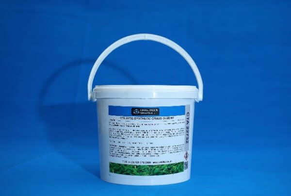 Grass glue artificial lawn adhesive for astroturf