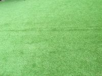 synthetic grass glue Image 6 - artificial lawn adhesives