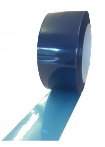 High Temperature Film Tape 3150