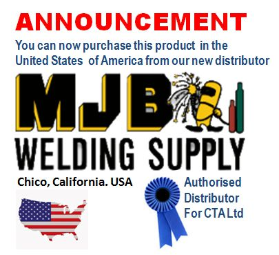 15002-new-distributor-usa