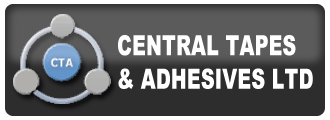 CTA Ltd Tapes and Adhesives, UK
