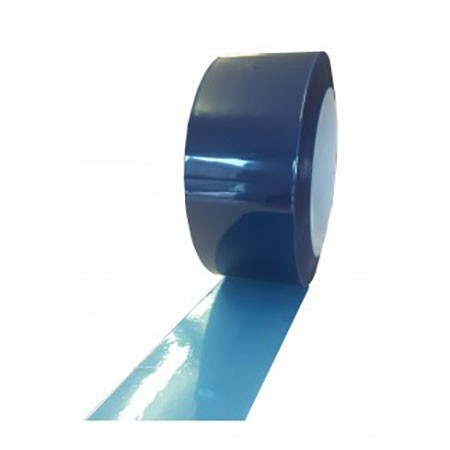 high-temperature-film-tape-3150