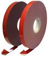 High Temperature Tape 6189