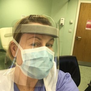 healthcare-protective-visor-face-protection-uk